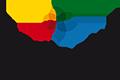 Bariloche_logo-120